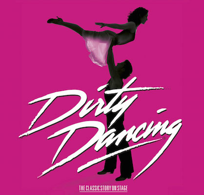 Dirty Dancing continua a far sognare all'Arena della Regina a Cattolica